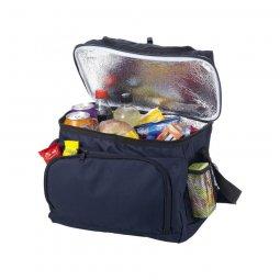 Bullet Gothenburg cooler bag
