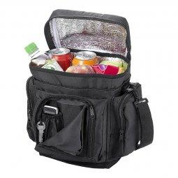 Bullet Helsinki cooler bag