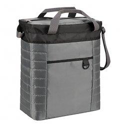 Bullet Imma cooler bag
