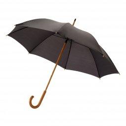 """Bullet Jova 23"""" umbrella"""