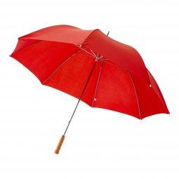 "Bullet Karl 30"" umbrella"