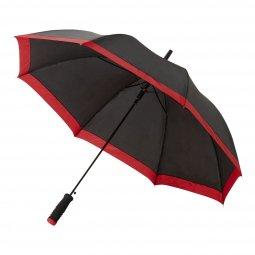 """Bullet Kris 23"""" automatische paraplu"""