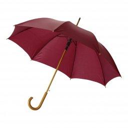 """Bullet Kyle 23"""" automatische paraplu"""