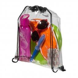 Bullet Lancaster backpack