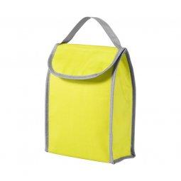 Bullet Lapua cooler bag