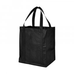 Bullet Liberty tote bag