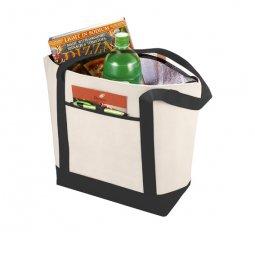 Bullet Lighthouse cooler bag