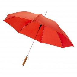 """Bullet Lisa 23"""" automatic umbrella"""