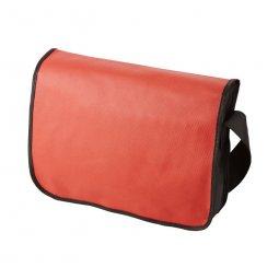Bullet Mission messenger bag