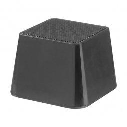 Bullet Nomia Bluetooth luidspreker