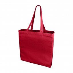 Bullet Odessa tote bag