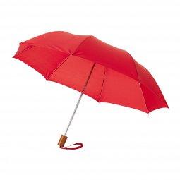 """Bullet Oho 20"""" paraplu"""