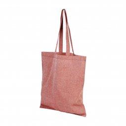 Bullet Pheebs recycled tote bag