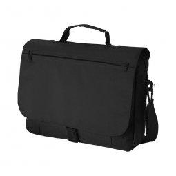 Bullet Pittsburgh messenger bag
