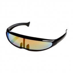 Bullet Planga zonnebril