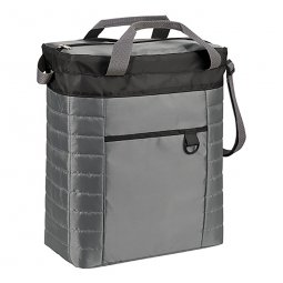 Bullet Quiltes cooler bag