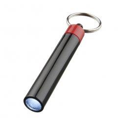 Bullet Retro LED sleutelhangerlampje