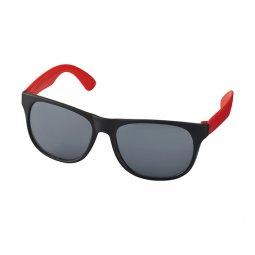 Bullet Retro sunglasses