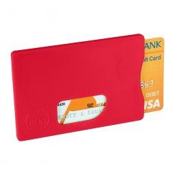 Bullet RFID card protector
