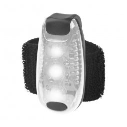 Bullet Rideo reflector light