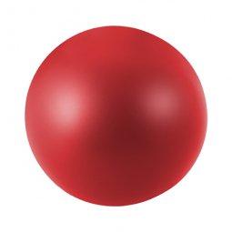 Bullet Round anti-stress bal