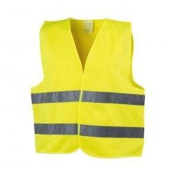 Bullet See-me safety vest