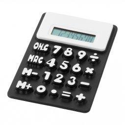 Bullet Splitz rekenmachine