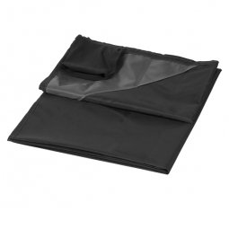 Bullet Stow and Go blanket