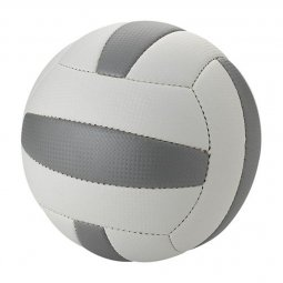 Bullet Strand volleybal