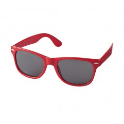 Bullet Sun Ray sunglasses
