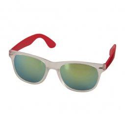Bullet Sun Ray zonnebril met spiegelglazen
