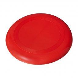 Bullet Taurus frisbee