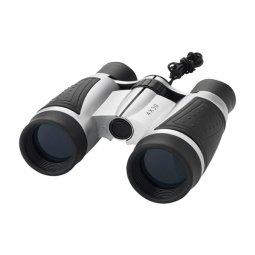 Bullet Todd binoculars