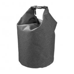 Bullet Traveller sailor bag