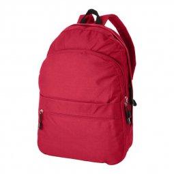 Bullet Trend backpack