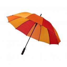 """Bullet Trias 23,5"""" automatic umbrella"""