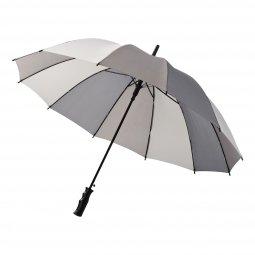 """Bullet Trias 23,5"""" automatische paraplu"""