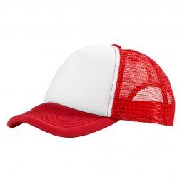 Bullet Trucker cap