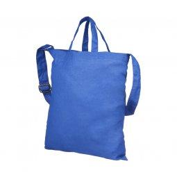 Bullet Verona tote bag