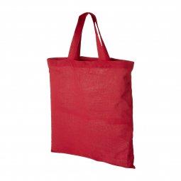 Bullet Virginia tote bag