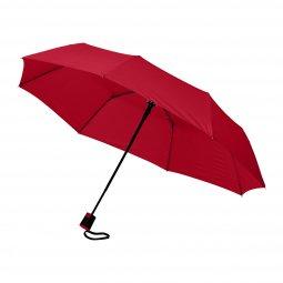 """Bullet Wali 21"""" automatische paraplu"""