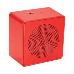 Bullet Whammo Bluetooth luidspreker