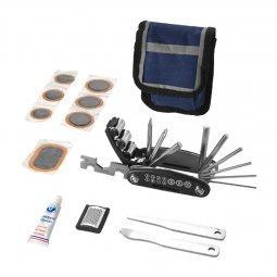 Bullet Wheelie multi tool