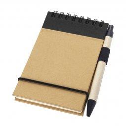 Bullet Zuse A7 notitieboek, gelinieerd
