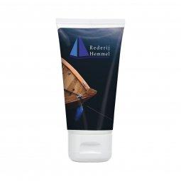 Care & More sun protection cream spf30 50 ml all around