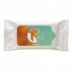 Care & More wet wipes