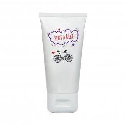 Care & More zonnebrandcrème spf30 50 ml