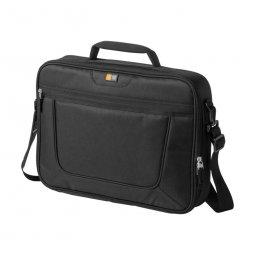 "Case Logic Office 15.6"" laptop bag"
