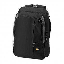 "Case Logic Reso 17"" laptop backpack"