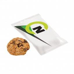 Cookies & More koekje met chocoladestukjes